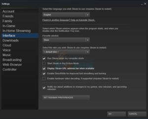 How to Access Steam Screenshot Folder Full Guide