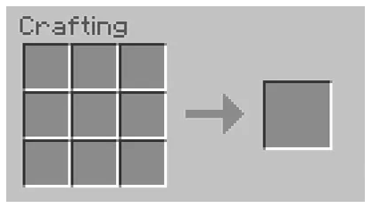 How to Make a Map in Minecraft
