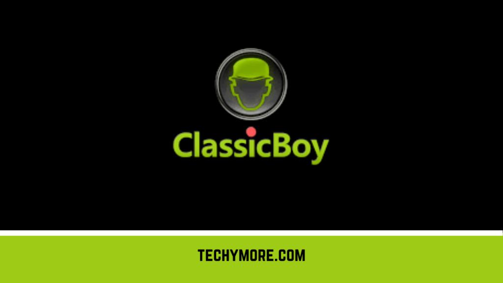 Best N64 Emulator for Windows 10